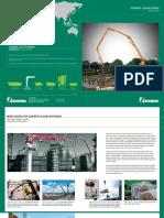 Schwing SPB Brochure