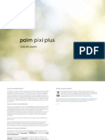 Palm_Pixi_Plus_UG_WR_esES