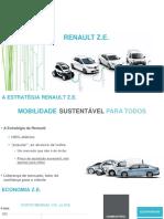 RenaultAPVE_21Nov2013