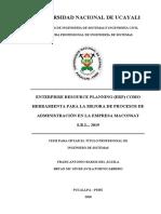 INFORME_AVANCE_MODIFICADO_PROCESOS