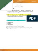 ACTIVIDAD 3 PROYECTO INTEGRADOR