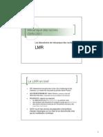 GMN2001_M01-PPT1-Le LMR