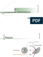 GMN2001_M05-PPT1-Structures_Mecanique_PDF