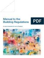 Manual_to_building_regs_-_July_2020