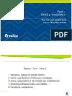 Curso 2. Ciencia y Pseudociencias_imprimir