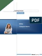 Computer_Basics