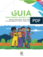 Guía_Padres_Docentes (1)