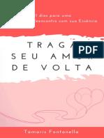 Ebook_traga_seu_amor_de_volta