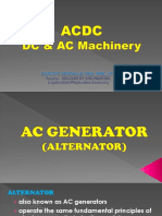 7. ACDC_AC GENERATOR_LECTURE NOTES 7