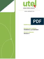Estadística_y_probabilidad_Evidencia_S4_P (1)