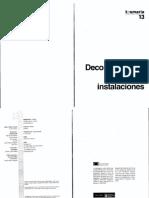 BRUMARIA 13 deconstruyendo-las-instalaciones_intro