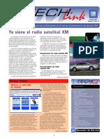 Boletin técnico cta pdf octubre 2001