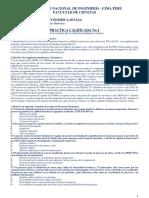 Pc2-Gestion Proyectos-Valor Dinero Tiempo