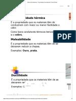 FormatFactory PDF Joiner Ciência Dos+Ciência Dos+Ciência Dos+Ciência Dos
