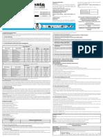 Bula-Glifosato-720-WG-Nortox
