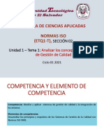 01 2021 conceptos fundamentales