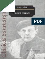 174-Manuscrito de libro-725-1-10-20200102