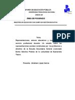 Abraham Capitulo 2 Dr Miguel TE@MS 1 08 Enero 2021 (1)