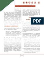 RESUMEN 1. Bases Para La Gestión Del Sistema Presupuestal (3)