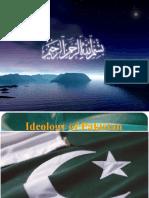 Pakistan Studies Presentation