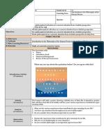 PPT11-Ic-1.4