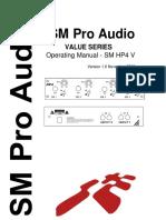 HP4V_manualENG