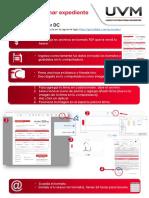 Documentos de Admision Editable