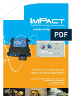 ImPact_Vehicle_Intelligence_Platform