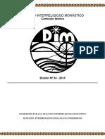 DIM34