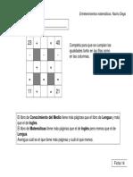Entretenimientosmatematicos_part15