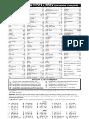 EBC Redstuff Plaquettes De Frein Arrière DP3690//2C Céramique-SPORT