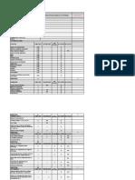 U3_Trabajo aplicativo N°05_Anexos 05 al 15 NTS Auditoria