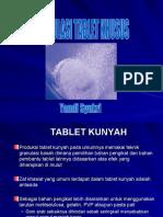 5._Formulasi_tablet_khusus