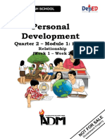 Final_PerDev_Q2_Mod1_PersonalRelationship.docx