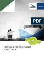 HYDRO B737 Equipment-catalogue