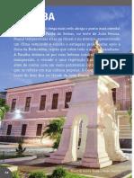 Guia Ferias Pb