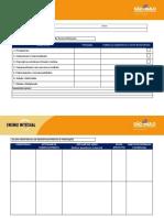 DICA - Plano Individual de Aprimoramento e Formação (PIAF)_H2