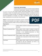 DICA - Procedimento Passo a Passo - Indicadores_H2