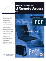 VPN-remote-access-2ndEdition