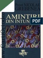 Amintiri_din_intuneric