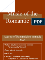 7bL_Romantic_Music