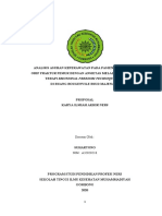 Kta Suhartono Bab I-III a32020218