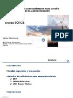 1_Metodos_Aerodinamicos_para_diseño_aerogenerador