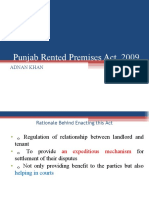 8-Punjab-Rented-Premises-Act--2009-29112020-115850am (1)
