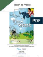 Dossier de Presse Vent_230211-1