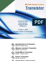 transistors_1