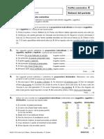 Francesco Pio Cardone -  Propos. sostantivesintassi_del_periodo_04