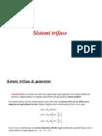 Parte9-SistemiTrifase