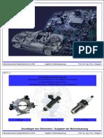 Kapitel 3.1 Motorsteuerung_Benzin_2010