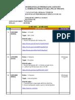 PDPC (PKP) 3